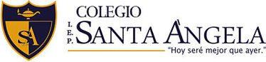 Colegio Santa Ángela